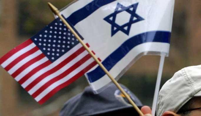 Netanyahu, ABD'nin tarihi yardımını doğruladı