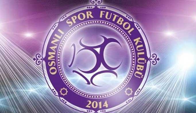 Osmanlıspor'u zorlu bir hafta bekliyor