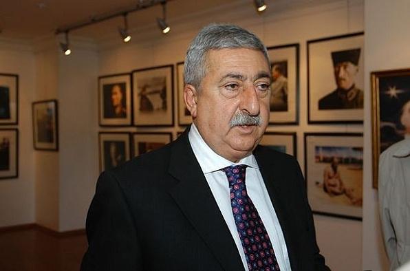 'ÖTV artışı esnafı zora soktu'