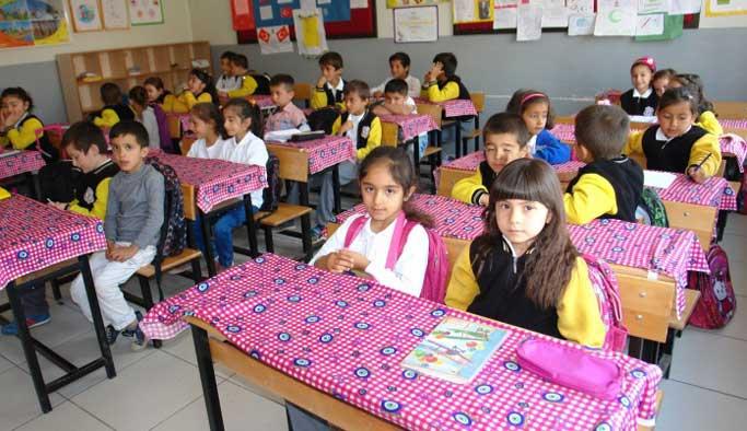 Teşvik alan okulların TAM LİSTESİ