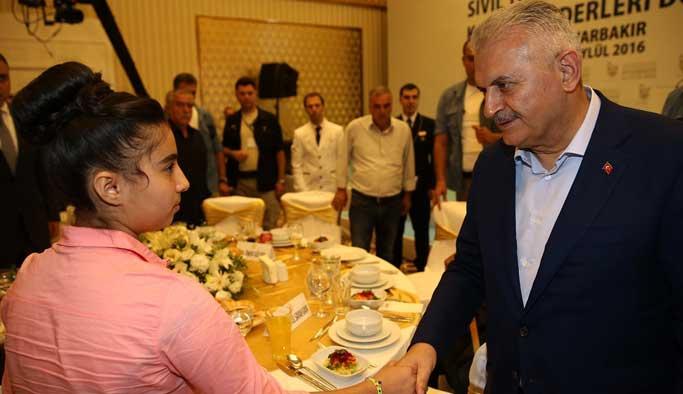 PKK ile bağlantılı 14 bin öğretmen açığa alınacak