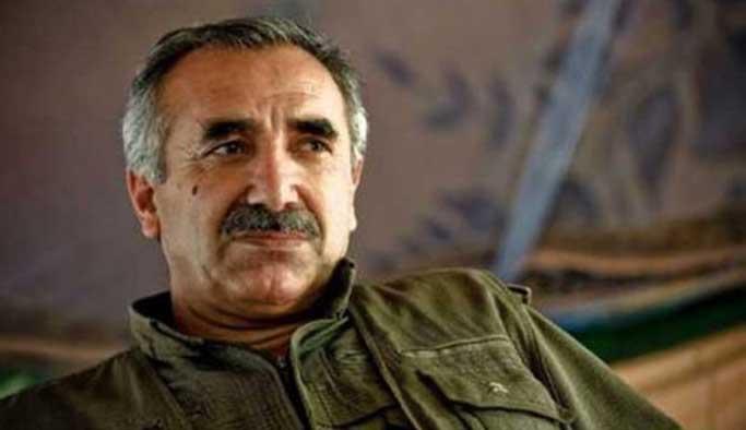 PKK itirafçısı: 15 Temmuz'u biliyorduk