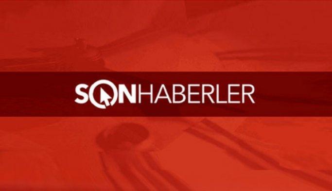 PKK kampları savaş uçaklarıyla vuruldu