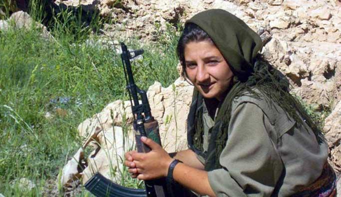 PKK'nın Tunceli'deki ortağına ağır darbe