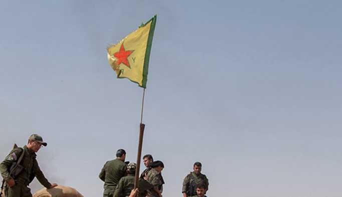 PYD, kendilerine katılmayan Kürt genci öldürdü