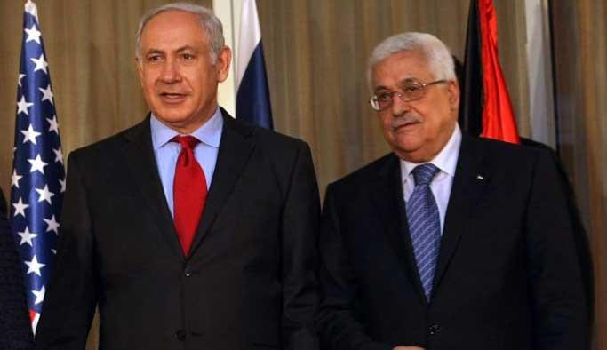 Rusya, İsrail ve Filistin taraflarını buluşturuyor