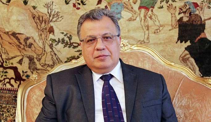 Rusya Türk müteahhitleri dört gözle bekliyor