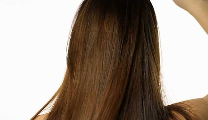 Saç dökülmesi dünyanın en eski güzellik sorunu