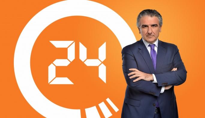 Selim Atalay'ın yeni adresi belli oldu