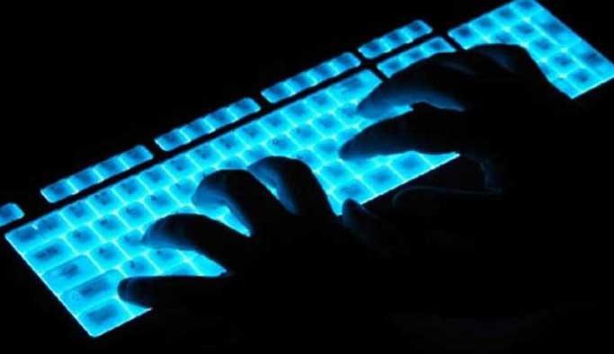 ABD'ye siber saldırının failleri belli oldu