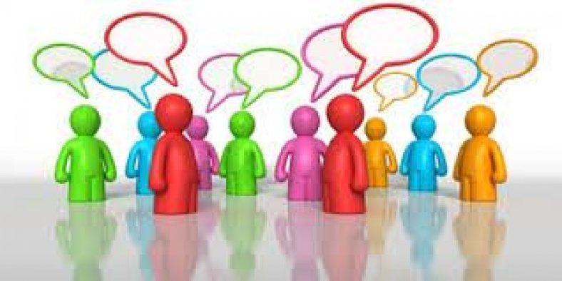 Sohbet Etmenin Ayrıcalıklı Adresi İle Tanışın
