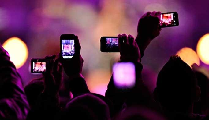 Sosyal medya ile yeni iş kapıları