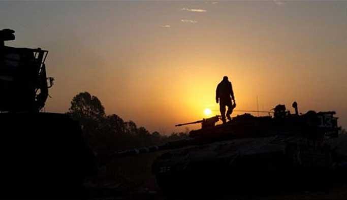 Suriye'de ateşkes bayram günü başlayacak