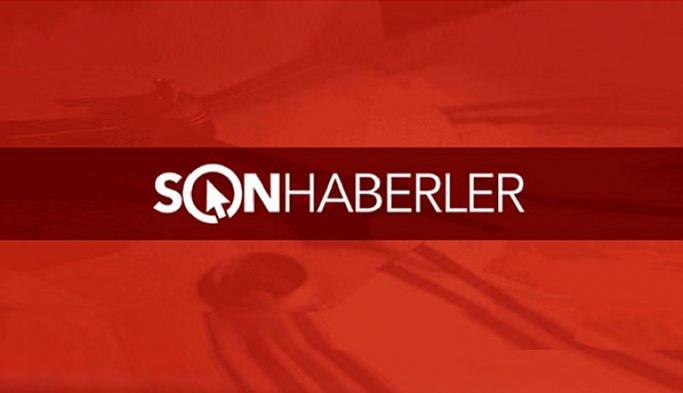 Suriye'de yaralanan iki sivil Türkiye'ye getirildi