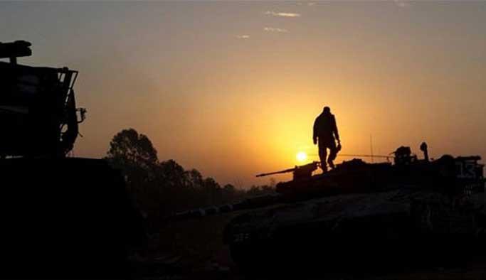Suriye'deki ateşkes iki gün daha uzatılacak