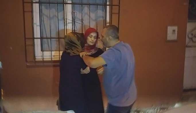 Taciz mağduru kadın tacizcisini öldürdü