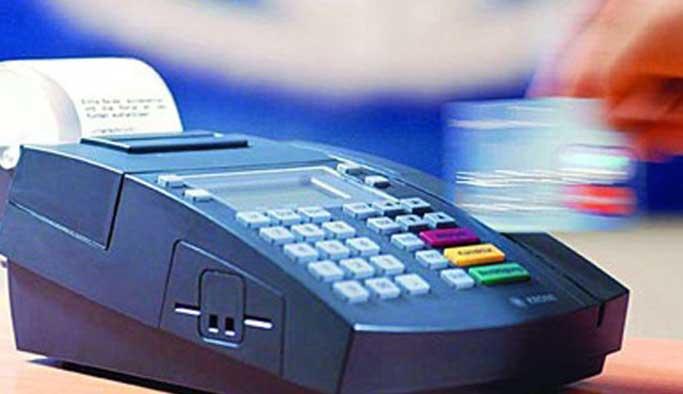 Taksit uygulamasında yerli ürünlere öncelik