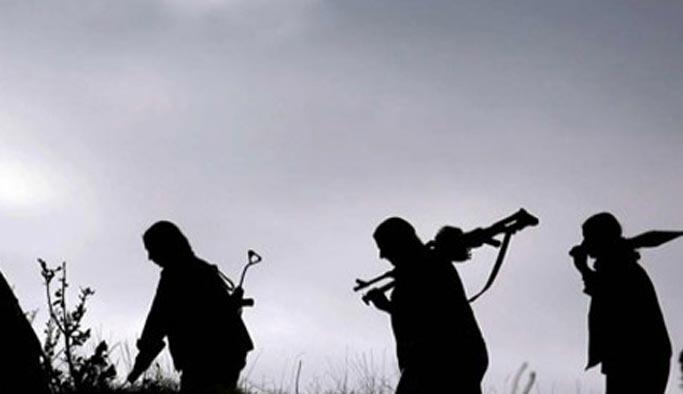 Teröristler yaşlı çobanı katletti