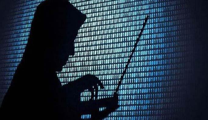 Türk hackerlar Moody's'i hackledi