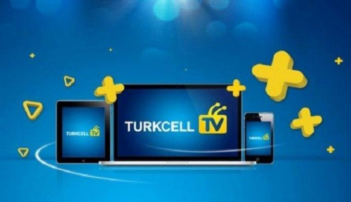 Turkcell TV+ İngiltere Premier Ligini yayınlayacak