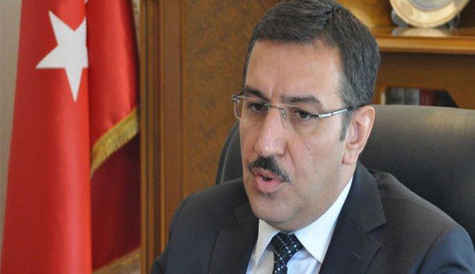 Türkiye-Rusya ilişkileri eski seviyesinin üzerine çıkacak