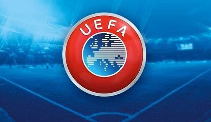 UEFA Avrupa Ligi heyecanı yarın başlıyor