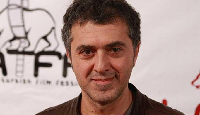 Venedik'te Türk yönetmene ödül