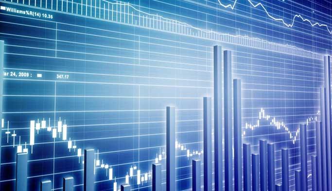 VİOP'ta yüzde 0,5 yükseliş