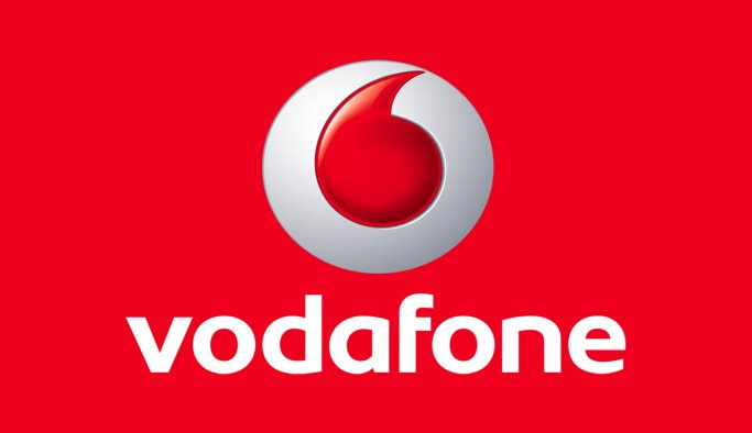 Vodafone'dan abonelerine 'pazartesi hediyesi'