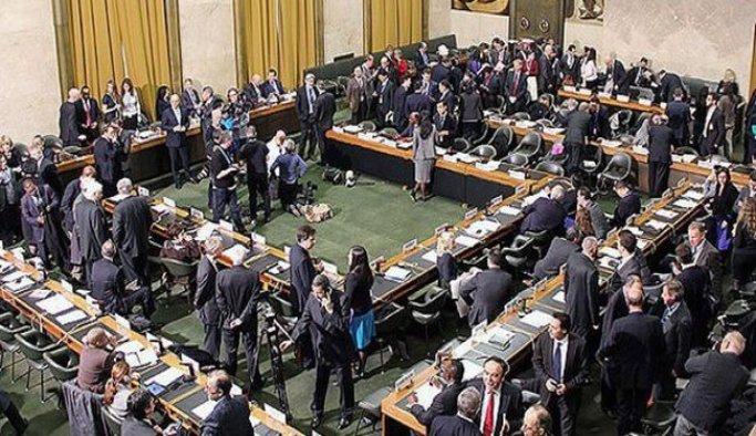Yemenli taraflar görüşmeleri reddediyor