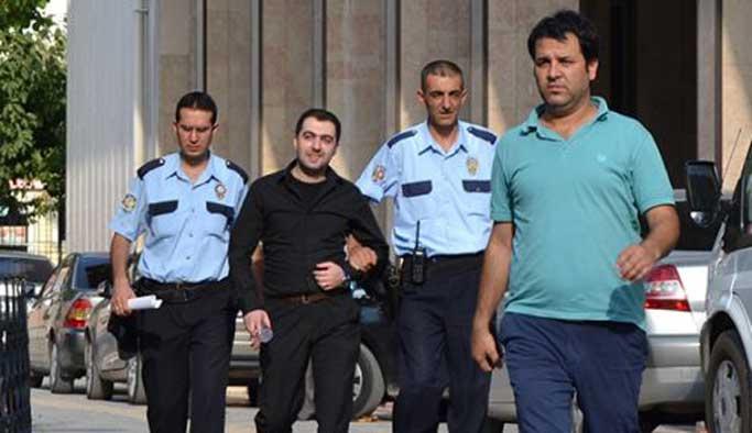 Zirve Yayınevi davasının 5 sanığı yakalandı