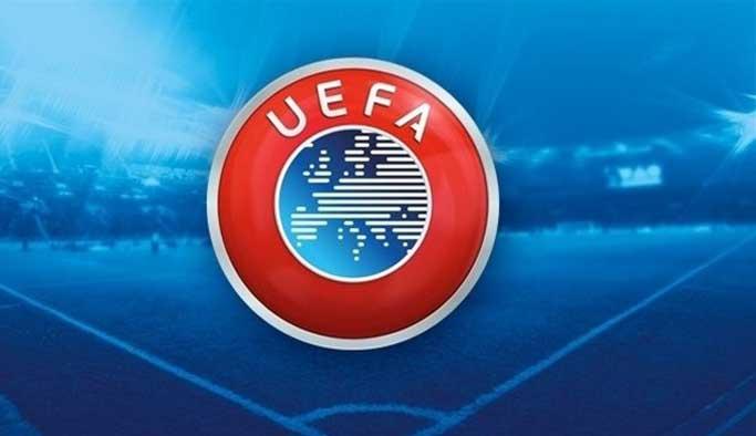 2018 FIFA Dünya Kupası Elemelerinde ikinci hafta