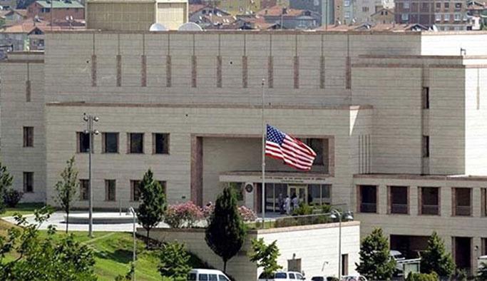 ABD bu kez İzmir için uyardı