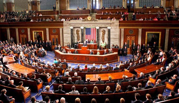 ABD'de 'Beşar Esad'ı öldürelim' önerisi