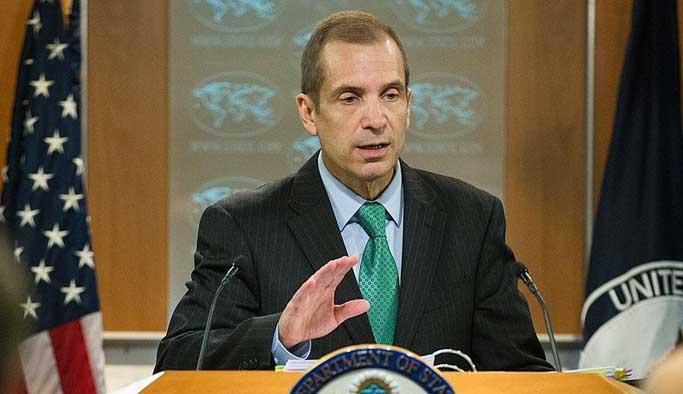 ABD'den Rusya ile ilgili 'kötümser' açıklamalar