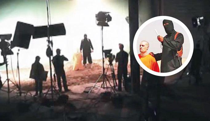 ABD, sahte DAEŞ ve El Kaide videoları çekmiş