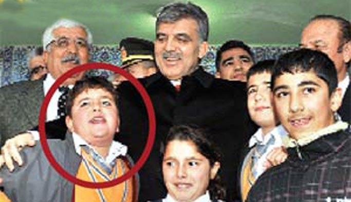 Abdullah Gül'le kucaklaştıktan 7 yıl sonra dağda öldürüldü