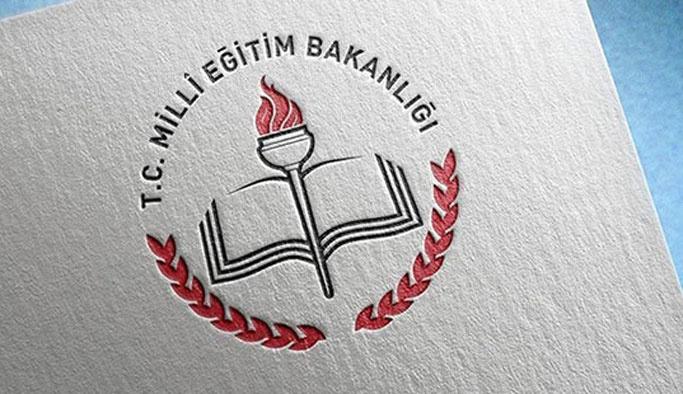 Açığa alınan 21 bin öğretmen için komisyon