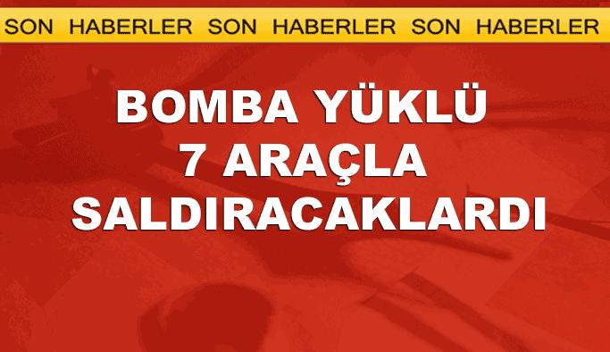 Adana'da büyük bir facia son anda önlendi