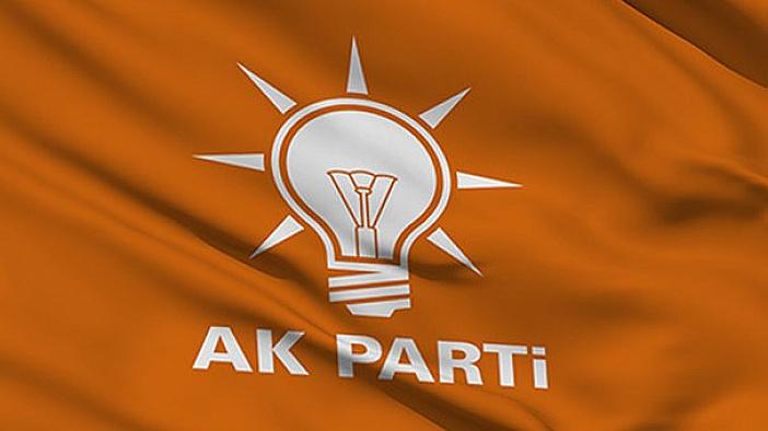 AK Parti Ar-Ge Başkanlığı İl Başkanları Toplantısı