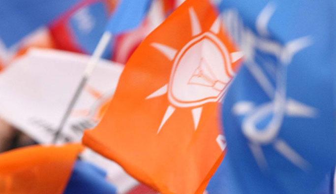 AK Parti'deki FETÖ'cüler tespit edildi