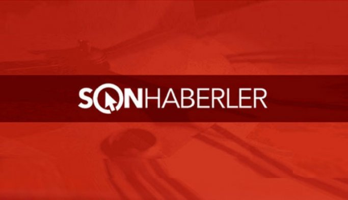 Ankara'da canlı bomba alarmı