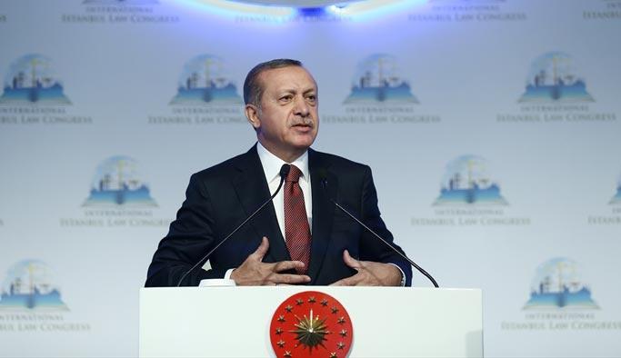 Ankara'nın Musul için muhtemel B ve C planları