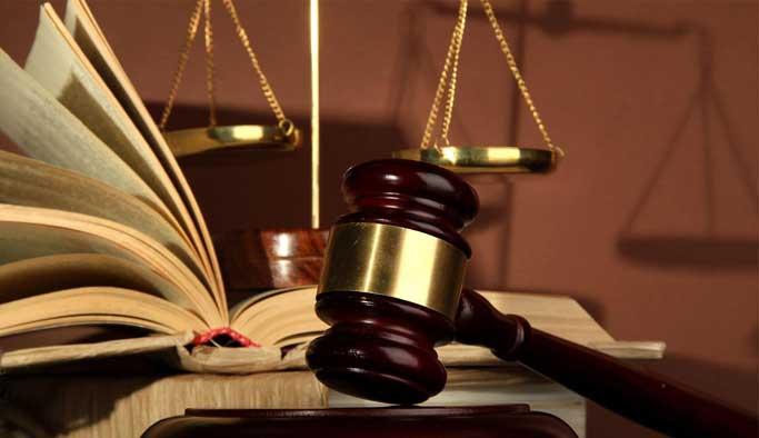 Balyoz Planı davası mağduruna tazminat