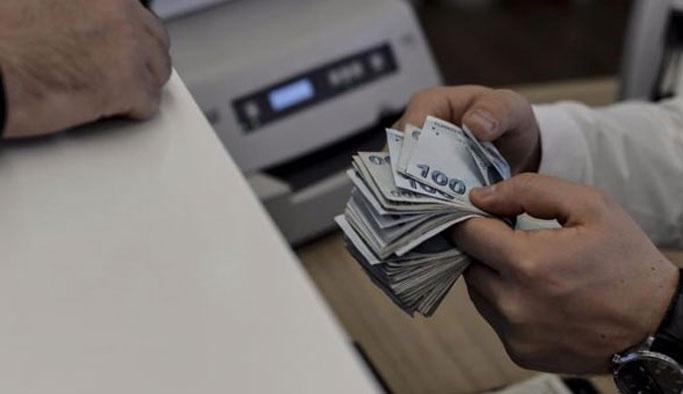 Bankalar 'yapılandırma'da keyfi davranıyor