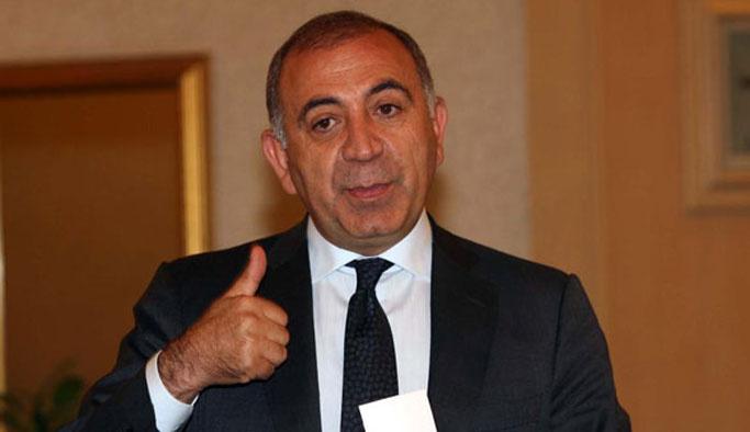 CHP'den Erdoğan'ın belediye başkanlığına övgü