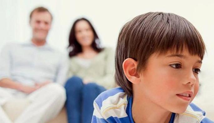 Çocuğunuza merhameti öğretin