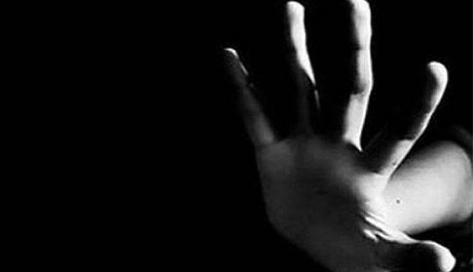 Çocuk Vakfı'ndan 'Cinsel istismar' raporu