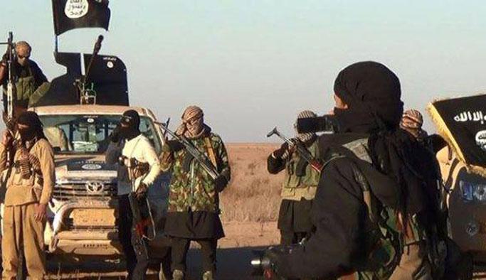 ABD: Musul operasyonu henüz tam başlamadı