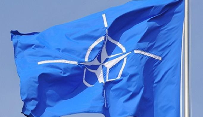 NATO ve çeşitli kurumlarda tutuklama